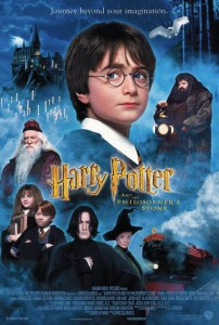 harry_potter_and_the_sorcerers_stone_ver5