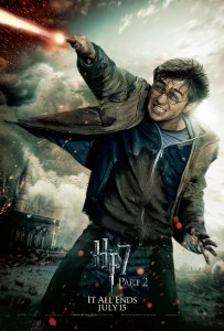 hp7-2_action_harry_dom