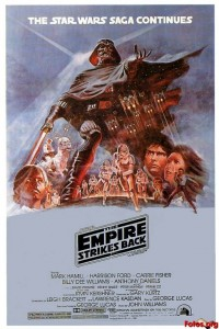 movie-poster-star-wars-5-the-empire-strikes-back
