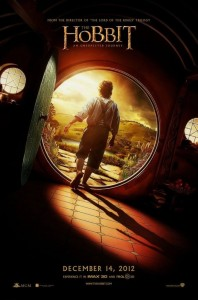 the-hobbit-movie-poster-an-unexpected-journey-peter-jackson