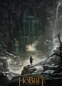 the-hobbit-pt2-600