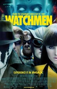 watchmen_ver18_xlg