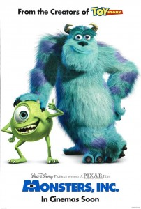 1000px-Monsters_inc_ver1_xlg