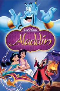 Aladdin-Movie-Poster