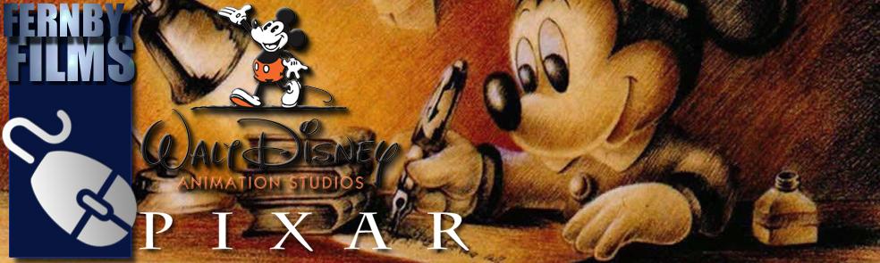 Disney-Page-Portal-Logo