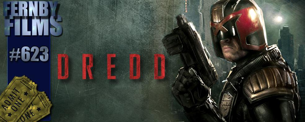 Dredd-Review-Logo-v5.1