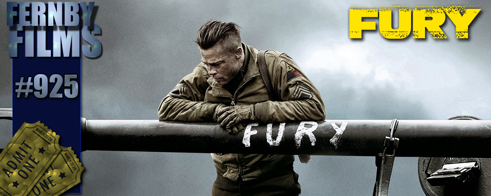 Fury-Review-Logo