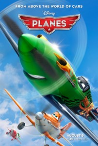 Planes_FilmPoster