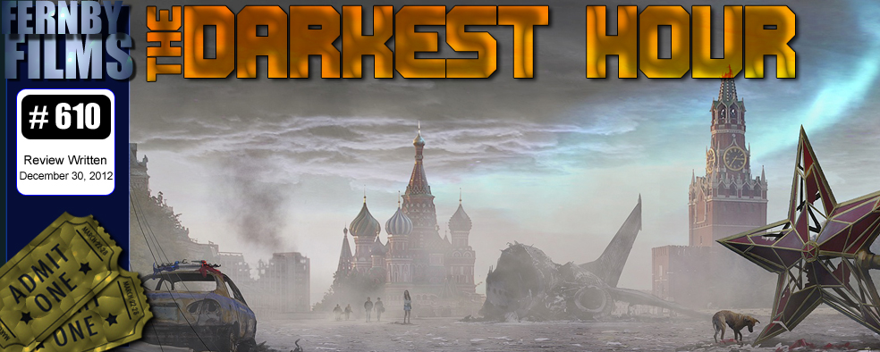 The-Darkest-Hour-Review-Logo