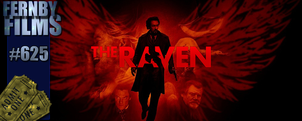 The-Raven-Movie-Logo-v5.1