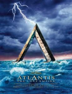 atlantis0103