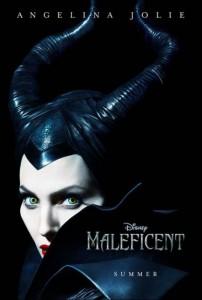 c0b1a0a9-04fc-4c34-a018-06033f5ca8e3_Maleficent