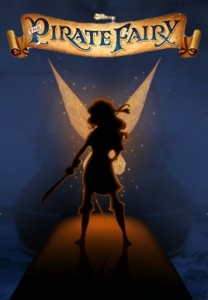 disney-the-pirate-fairy-poster-20131204