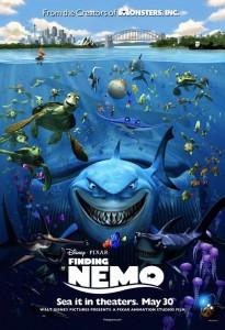 finding_nemo_ver4