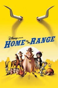 home-on-the-range-2004-poster-artwork-judi-dench-cuba-gooding-jr-randy-quaid