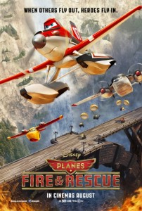 planes_fire_and_rescue_ver2