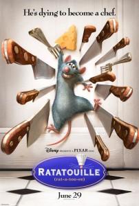 poster_ratatouille_lg