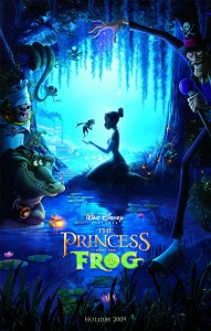 princess-the-frog_teaser-poster