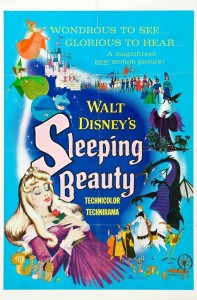 sleeping_beauty_xlg