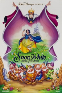 snow_white_and_the_seven_dwarfs_3_us1sh