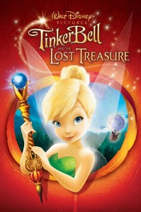 tinker_bell_and_the_lost_treasure_2009