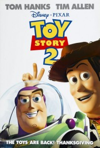 toy_story_two_xlg