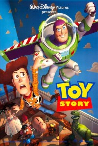 toy_story_ver1_xlg