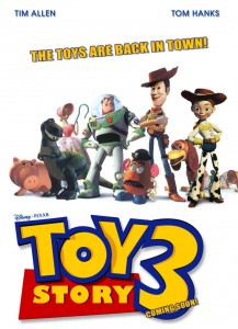 toystory30212