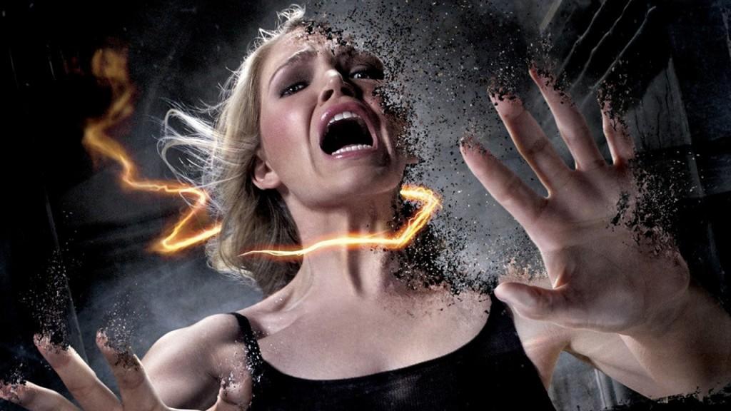 I'm falling apart!!