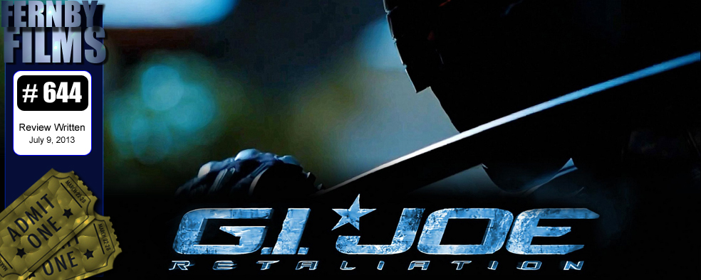 GI-Joe-Retaliation-Review-logo-v3