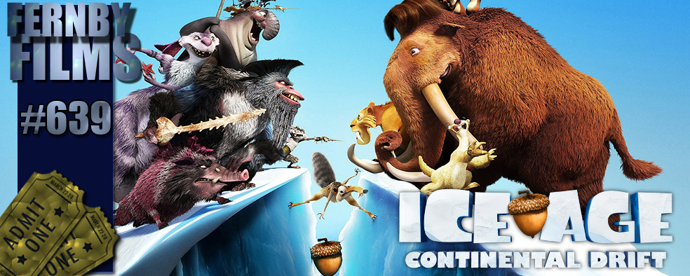 Ice-Age-Continental-Drift-Review-Logo-v5.1