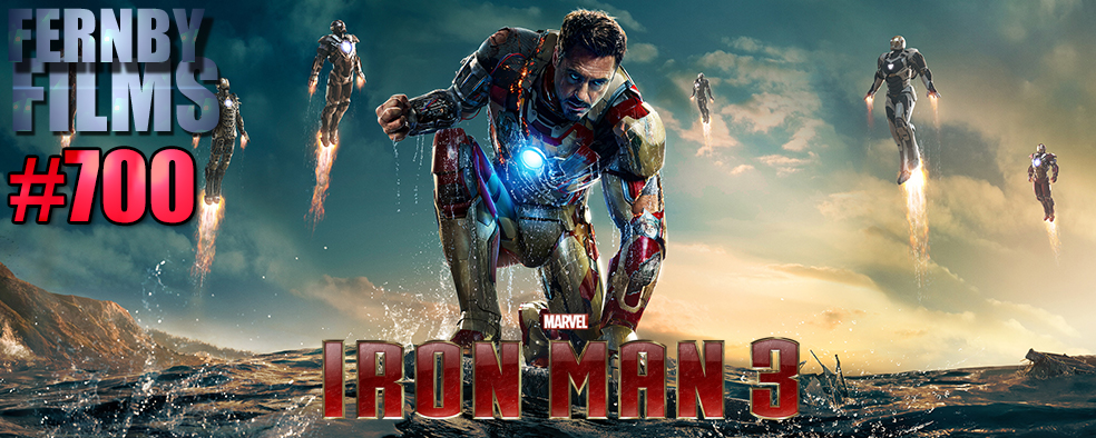 Iron-Man-3-Review-Logo