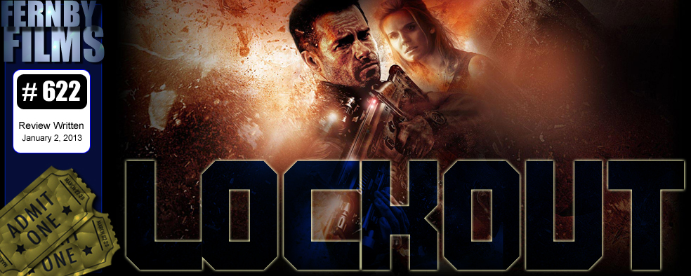 Lockout-Review-Logo