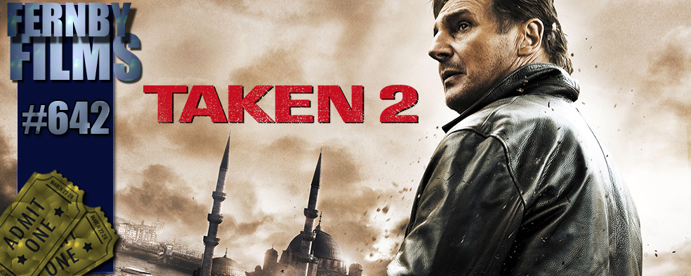Taken-2-Review-Logo-v5.1
