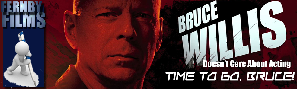 Time-To-Go-Bruce-Logo-v2