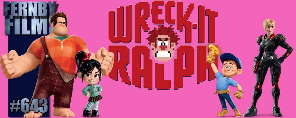 Wreck-It-Ralph-Review-Logo-v5.1
