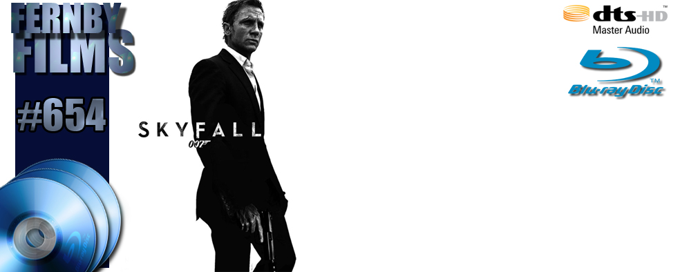 Skyfall-Blu-Review-Logo