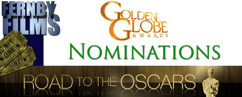 2013-Golden-Globe-Nominations-Logo