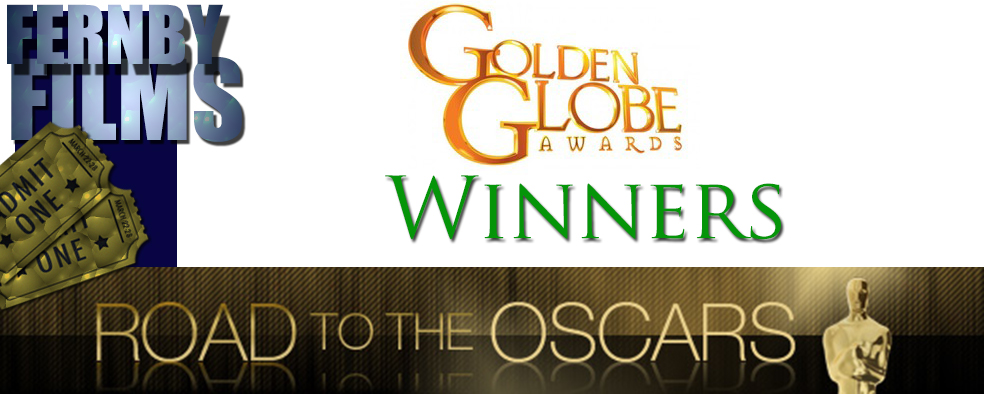 2013-Golden-Globe-Winners-Logo