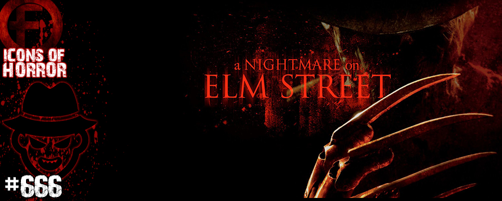 movie review � a nightmare on elm street 2010 � fernby films