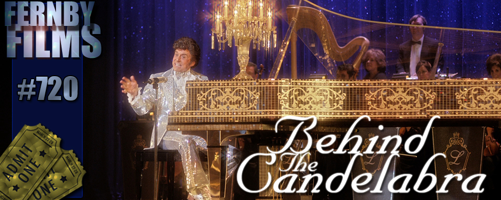 Behind-The-Candelabra-Review-Logo