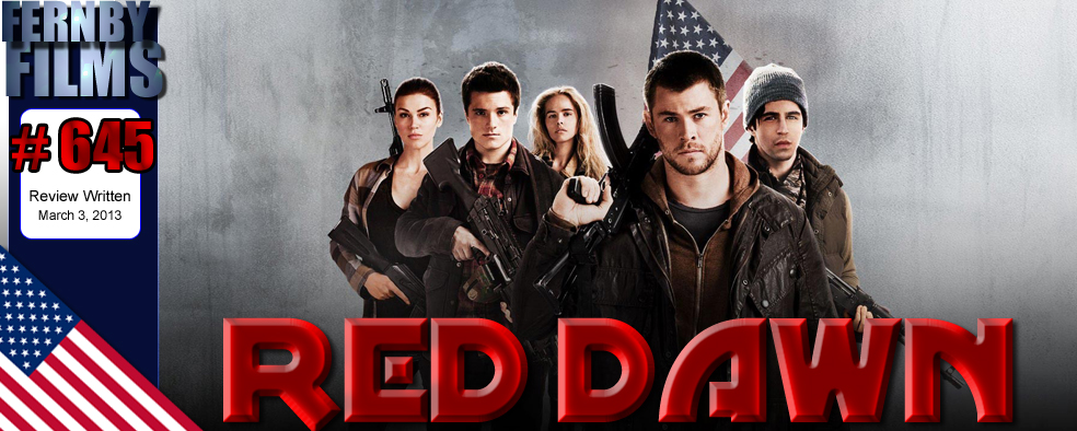 Red-Dawn-2012-Review-Logo