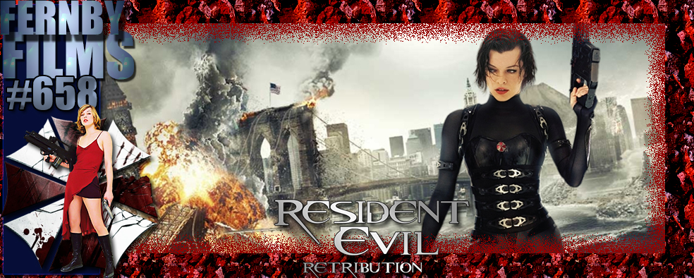 Resident-Evil-Retribution-Review-Logo-v6.1