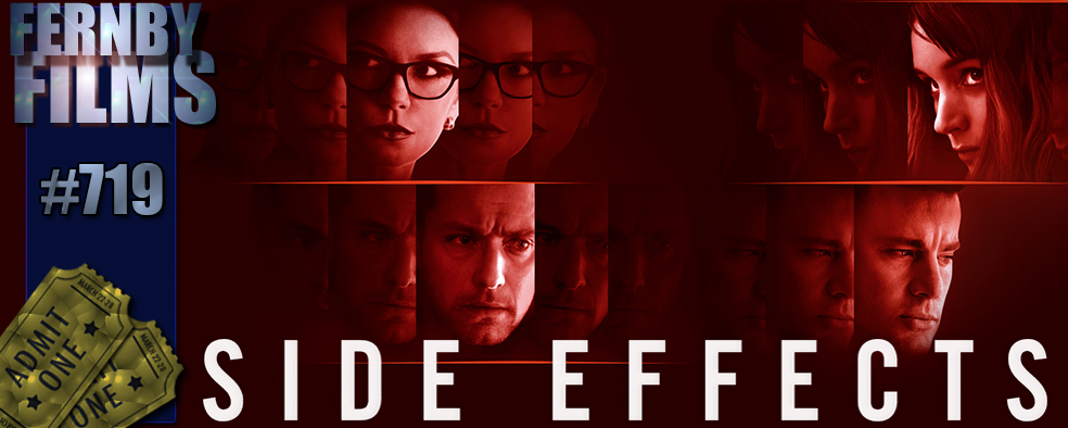 Side-Effects-Review-Logo