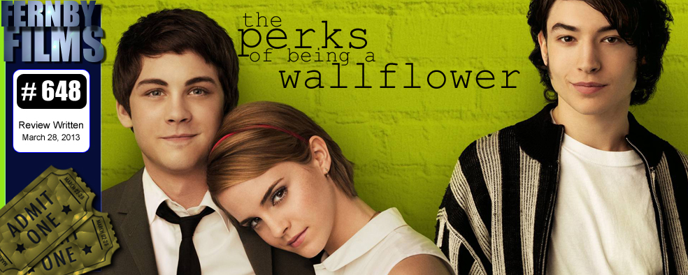 The-Perks-Of-Being-A-Wallflower-Review-Logo