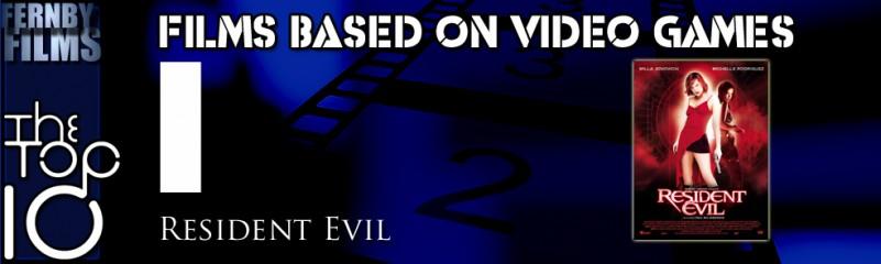 01-Resident-Evil