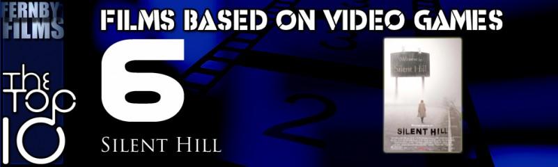 06-Silent-Hill