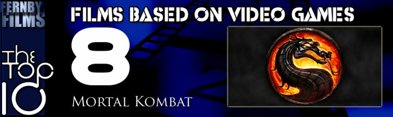08-Mortal-Kombat