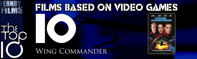 10-Wing-Commander