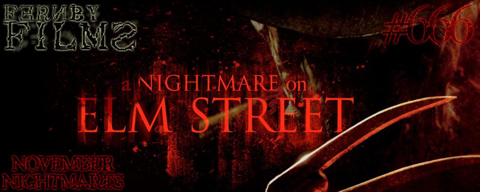 A-Nightmare-On-Elm-Street-2010-Review-Logo-v2